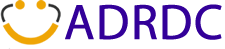 Alzheimer's Disease and Related Disorders Commission logo